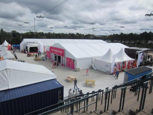 Oringen sportförsäljningen Himmelstalund 20190723