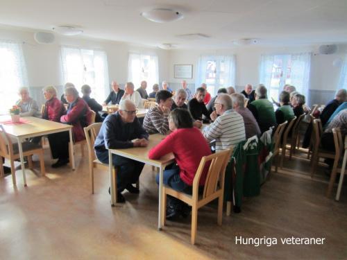 Avslutning SOK Aneby i Gransnäs 181024 (4)